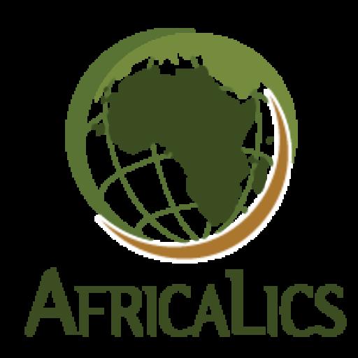 AfricaLics