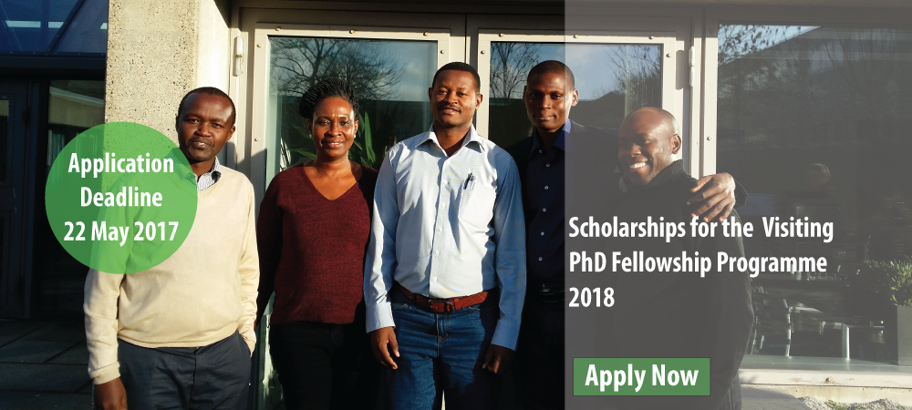 african doctoral dissertation research fellowships address The second, the african doctoral dissertation research fellowship (addrf) program, responds to this need and provides doctoral fellowships and targeted training workshops to facilitate rigorous research addressing governance, equity, health and population-related issues in africa.